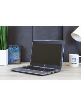 HP ELITEBOOK 820 G3 i5-6300U 16GB 256GB SSD BT W10