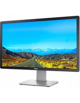 LCD 24 DELL P2414H LED IPS VGA DVI USB DP FULLHD