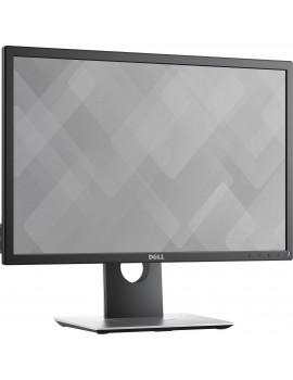 LCD 22'' DELL P2217 LED HDMI DP USB WSXGA+ PIVOT