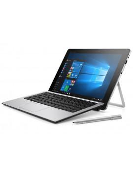 HP ELITE X2 1012 G2 i5-7200U 8GB 256SSD DOTYK W10P