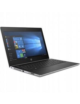 HP ProBook 430 G5 i3-7100U 8GB 128GB SSD BT W10P
