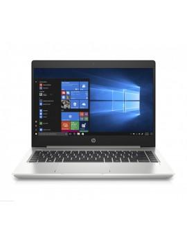 HP ProBook 440 G4 i5-7200U 8GB 256GB SSD FHD W10P
