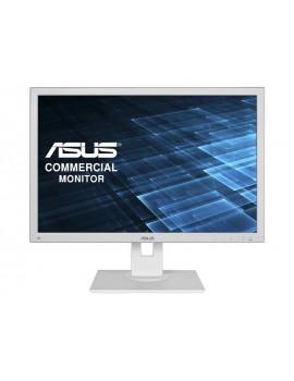 MONITOR ASUS BE24A 24″ 1920x1200PX IPS DP DVI VGA