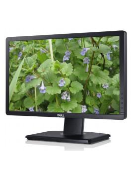 LCD 22 DELL P2212H LED TN DVI VGA USB PIVOT FHD