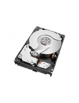 "Dysk Seagate ST6000NE000 6000 GB 3,5"" SATA"
