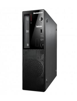 LENOVO E73 SFF i3-4130 4GB 500GB DVDRW WIN10 PRO