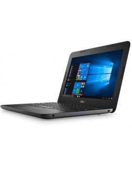 Dell Latitude 3190 N4100 4GB 128GB SSD KAM BT