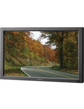 LCD MITSUBISHI LDT322V 32″ DSUB DVID RCA JACK RGB