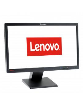 LCD 22″ LENOVO L2250PWD TN DVI VGA 1680x1050 5MS