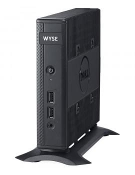 TERMINAL DELL WYSE 5010 AMG G-T48E 2GB 16GB WIN7E