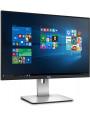 """LCD 24"""" DELL U2415 LED IPS HDMI DP USB 1920x1200"""