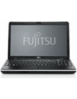 Fujitsu LifeBook A512 i3-3110M 4GB 320GB DVD 10PRO
