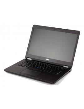 DELL E5470 i5-6300U 8GB 500GB HDD R7 M360 LTE W10P