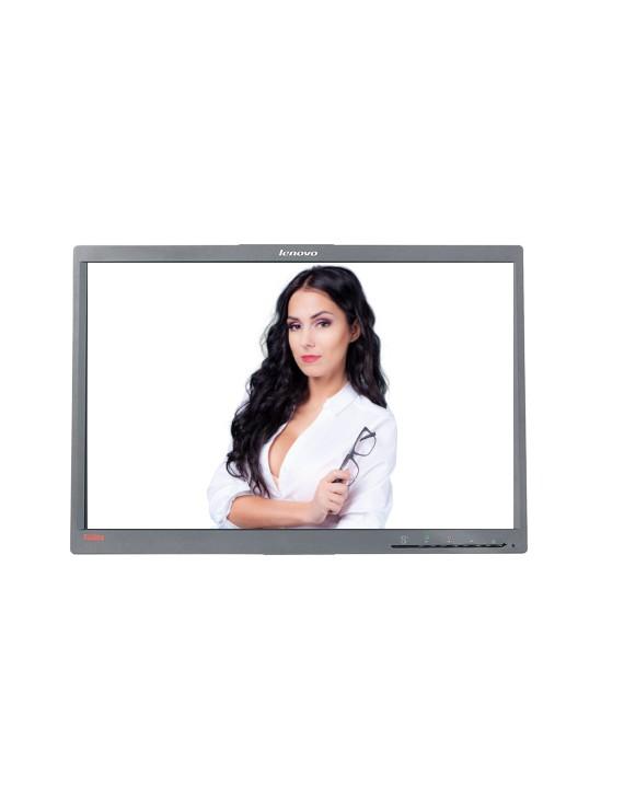 MONITOR LCD LENOVO L2251P 22″ TN DP VGA 16:10