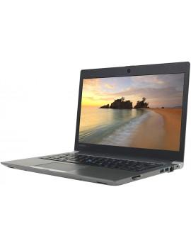 Laptop TOSHIBA Portégé Z30-C i7 8GB 256GB SSD W10P