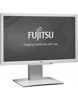 LCD 23'' FUJITSU B23T-7 LED DVI DP USB PIVOT AUDIO