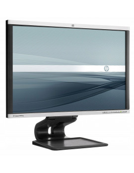 LCD 24″ HP LA2405X LED DP DVI USB 1920x1200 PIVOT