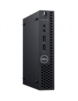 DELL OptiPlex 3060 Micro i5-8500T 8GB 240 SSD W10P