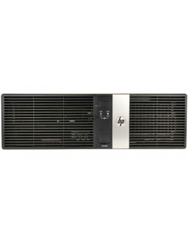 PC HP RP5810 DESKTOP INTEL PENTIUM G3420 4GB 500GB