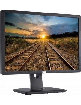 DELL LCD 22″ P2213 LED VGA DVI DP PIVOT 1680x1050