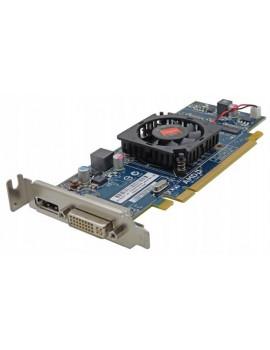 KARTA GRAFICZNA AMD RADEON HD 7450 1GB DVI DP PCIE