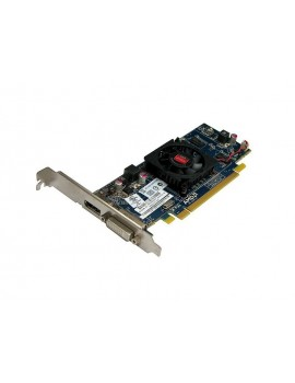 KARTA GRAFICZNA AMD RADEON HD 6450 1 GB GDDR3
