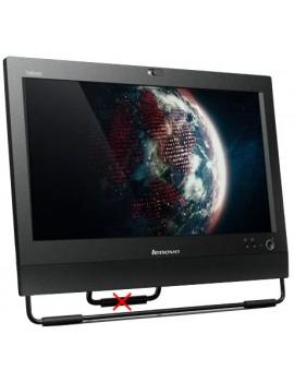 LENOVO ThinkCentre M72z AiO G640 4GB 250GB W10 PRO