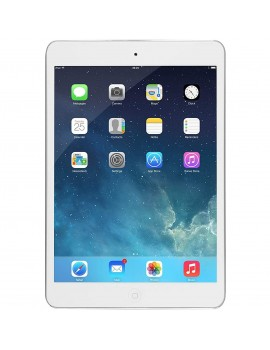 Tablet APPLE iPAD AIR A1474 16GB WI-FI SPACE GRAY []