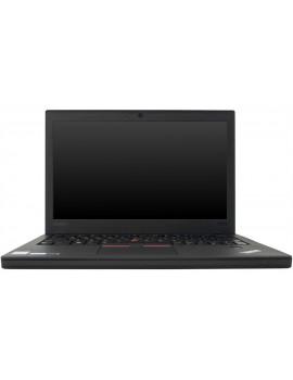 LENOVO THINKPAD X270 i5-7200U 8GB 256GB SSD BT 10P