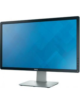 Monitor 22″ DELL P2214H LED IPS VGA DVI FULL HD [][]