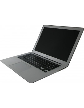 APPLE MACBOOK AIR A1466 i5-4250U 4GB 128GB SSD MAC OSX