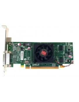 KARTA GRAFICZNA AMD RADEON HD 6350 512MB GDDR3