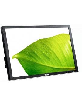 MONITOR LCD 20″ DELL ULTRASHARP 2009WT TN 16:10 []