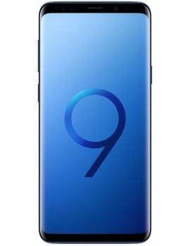 SAMSUNG GALAXY S9 SM-G960F 4/64GB Coral Blue []