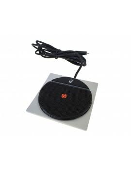 MIKROFON SHORETEL SM-1 DO TELEFONU IP655 NOWY