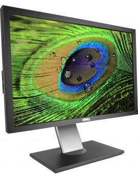 LCD 22″ DELL P2210 VGA DVI USB 1680x1050 16:10 5MS