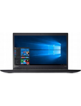 Laptop LENOVO T470S i5-6300U 8GB 256GB SSD BT W10P