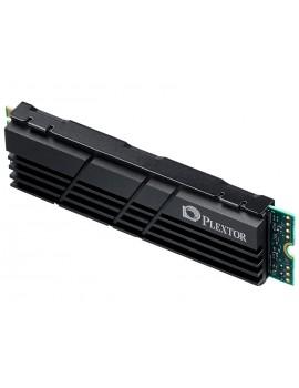 DYSK SSD M.2 NVMe PLEXTOR M9Pe(G) 256GB 2280 PCI-e