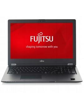 FUJITSU U757 I7-7600U 16GB 256GB SSD FHD DOTYK 10P