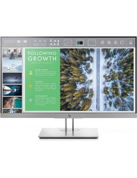Monitor 24″ HP E243 EliteDisplay LED IPS HDMI FHD []