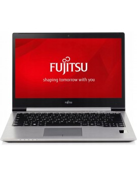FUJITSU LifeBook U745 i5-5200U 12GB 128GB SSD W10P