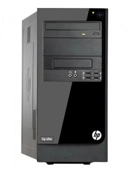 HP ELITE 7500 TOWER i5-3470 4GB 250GB DVDRW W10P