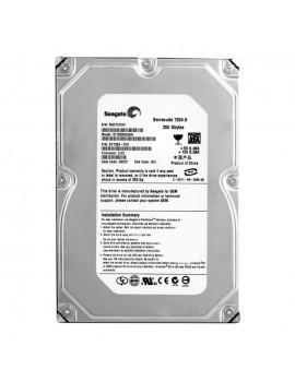 DYSK SEAGATE 250GB ST250DM000 SATA3 7.2K 3,5 16MB