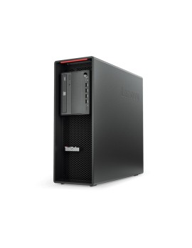 LENOVO THINKSTATION P520 XEON W-2135 64GB 250GB