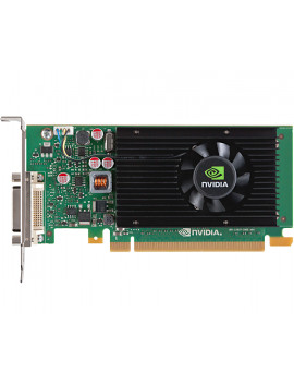 KARTA GRAFICZNA NVIDIA NVS 315 1GB DDR3 64bit DMS