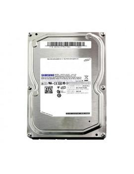 DYSK SAMSUNG 1TB SPINPOINT F1 SATA2 7,2K 3,5″ 32MB
