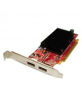 KARTA GRAFICZNA AMD FIREPRO 2260 256MB DISPLAYPORT
