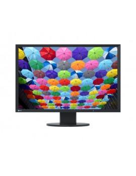LCD 24″ EIZO EV2450 LED IPS HDMI DP DVI-D FULL HD