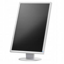LCD EIZO 24″ EV2416W LED 1920x1200 DVI-D VGA DP
