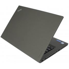 LENOVO T460 i5-6300U 4GB 500GB KAMERA BT 4G W10PRO